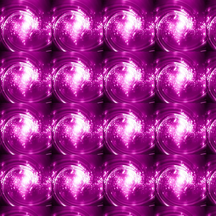 Vinylová Tapeta Růžová barva - Pozadí