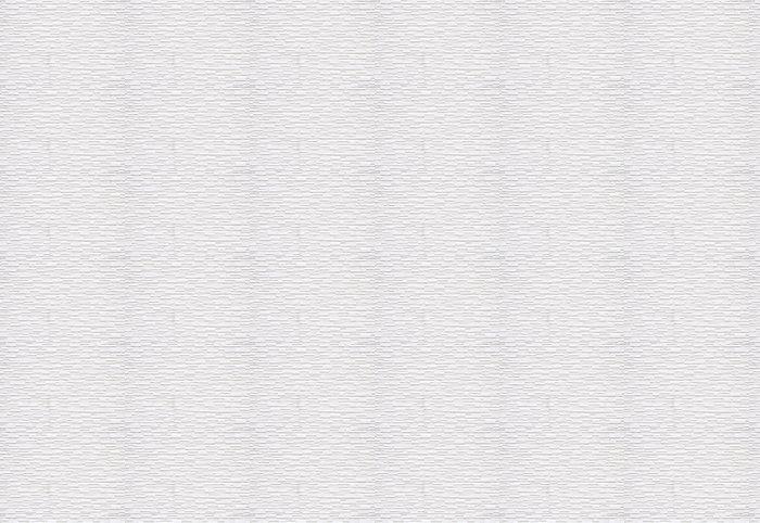 Vinylová Tapeta Dlaždice na pozadí - Těžký průmysl