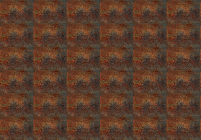 Vinylová Tapeta Grunge textury na pozadí - Pozadí