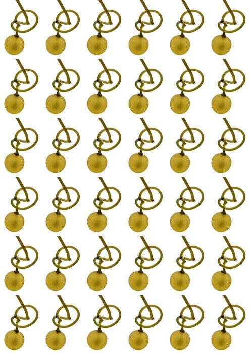 Vinylová Tapeta Nudo - Zemědělství
