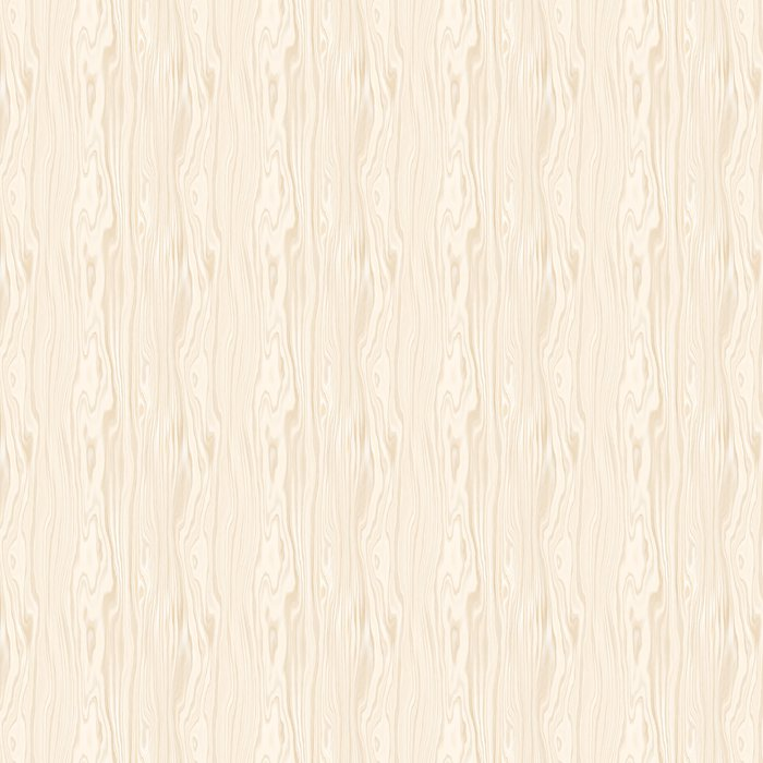 Vinylová Tapeta Světlo woodgrain textury - Pozadí