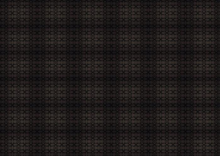 Vinylová Tapeta Tapety na pozadí gothic - Pozadí
