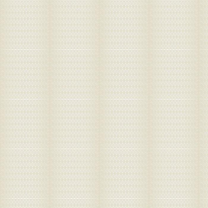 Vinylová Tapeta Pozadí se vzorem - Pozadí