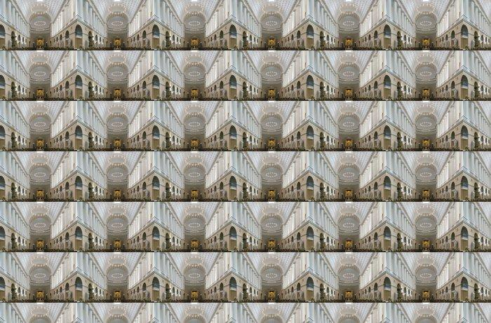 Vinylová Tapeta Kostel Panny Marie, Kodaň - Evropa