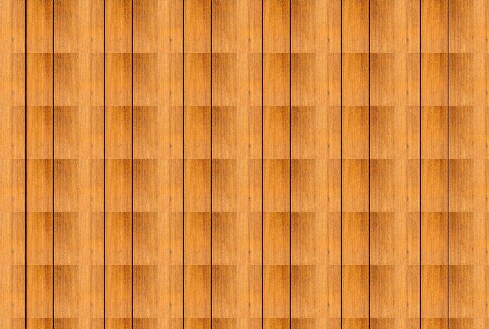 Vinylová Tapeta Textury dřeva lakované - Surové materiály