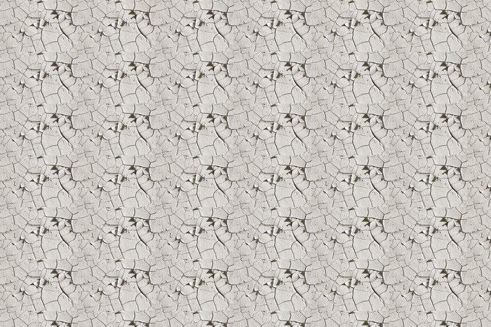 Vinylová Tapeta Erde - Struktury