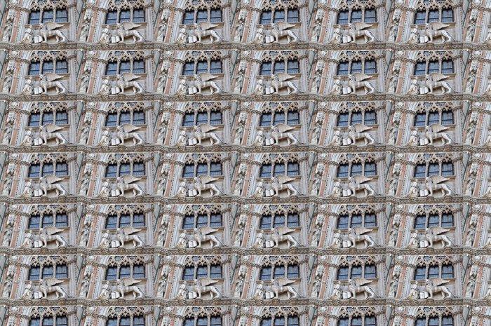 Vinylová Tapeta Leone San Marco 2 - Evropská města