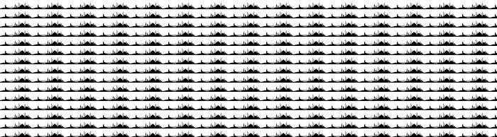 Vinylová Tapeta Skyline Istanbul - Střední Východ