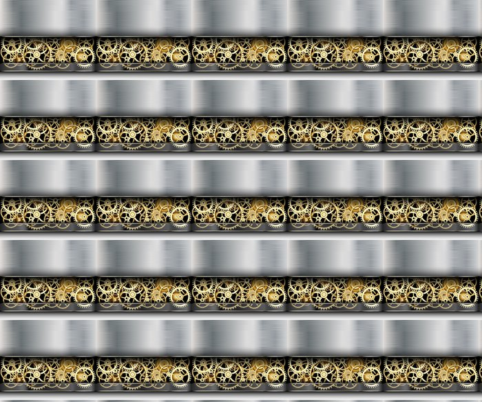 Vinylová Tapeta Abstract background - Struktury