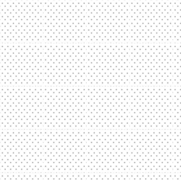 Vinylová Tapeta Hvězdy podtisk ikona vektorové ilustrace konstrukční - Grafika