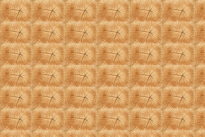 Vinylová Tapeta Dřevo textury pozadí - Těžký průmysl