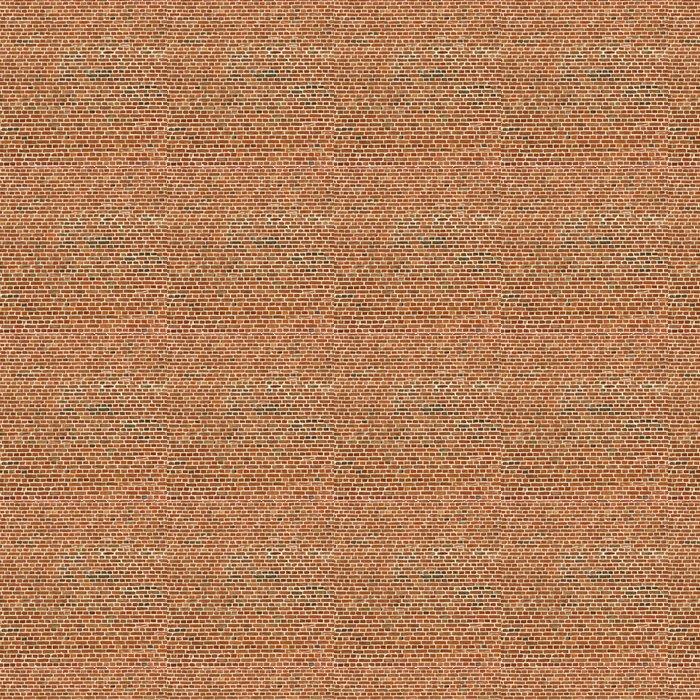 Vinylová Tapeta Cihlová zeď - Struktury