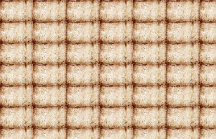 Vinylová Tapeta Grunge abstraktní textury pozadí - Pozadí