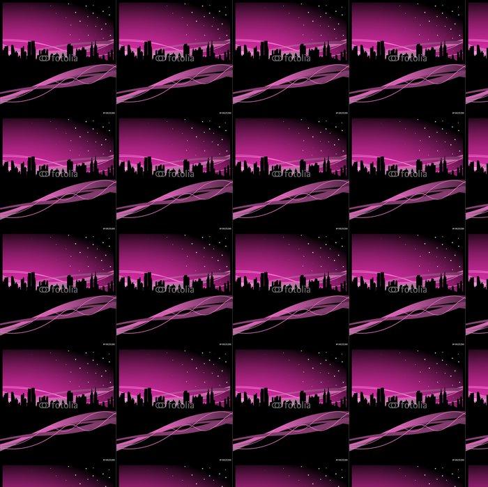 Vinylová Tapeta New york - Americká města