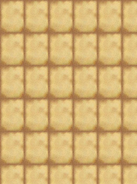 Vinylová Tapeta Vintage zdobené pozadí vertikální. Vektor, EPS10 - Náboženství