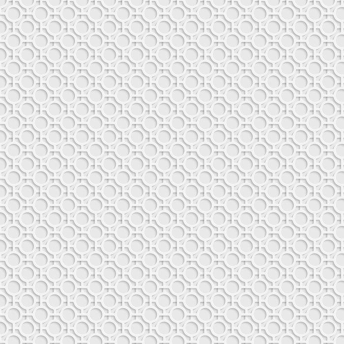 Vinylová Tapeta Bezešvé geometrický vzor. - Pozadí