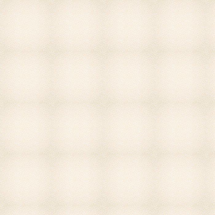 Vinylová Tapeta Kůže textura - Těžký průmysl
