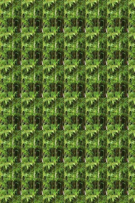 Vinylová Tapeta Obraz krásné přírody - Criteo