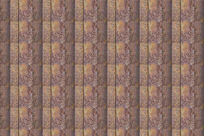 Vinylová Tapeta Textury rez - Struktury