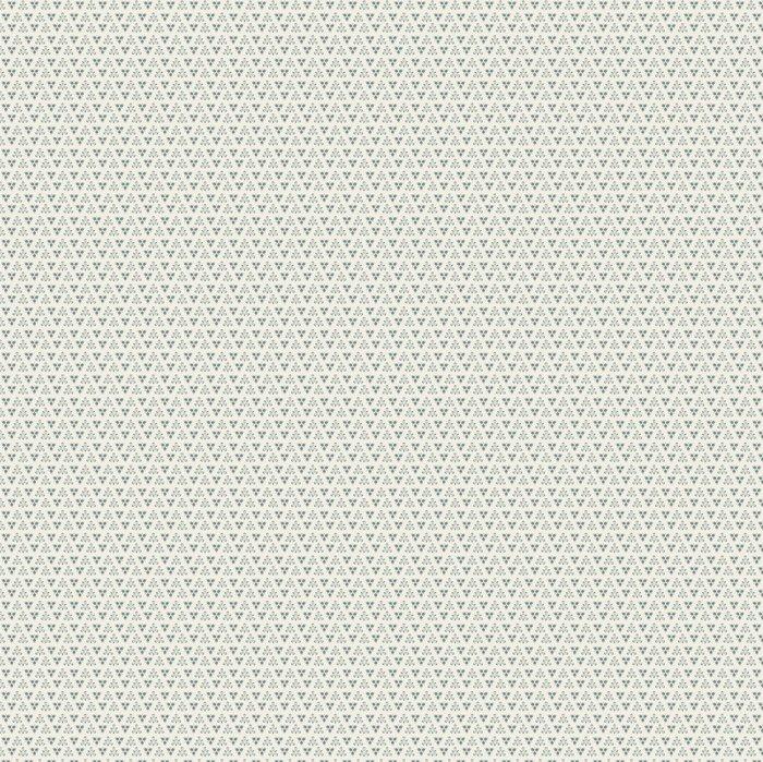 Vinylová Tapeta Seamless pattern ve stylu Artdeco # 2 - Pozadí
