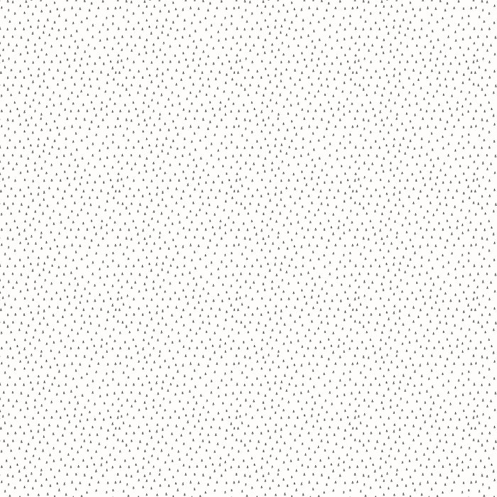Vinylová Tapeta Abstraktní vzor Scribble - Grafika