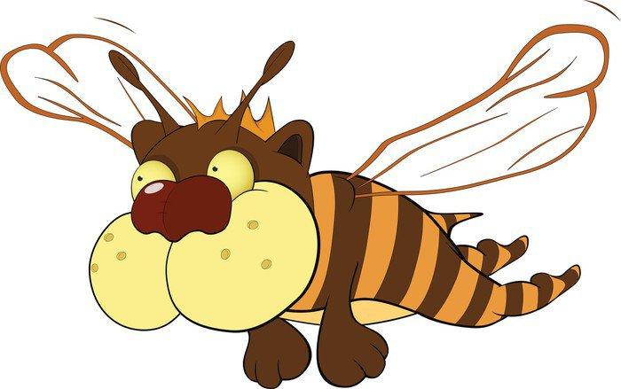 Pixerstick na Wszystko Little Bee. Rysunek - Inne Inne