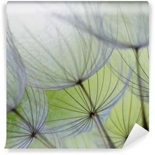 Mural de Parede Autoadesivo dandelion seed