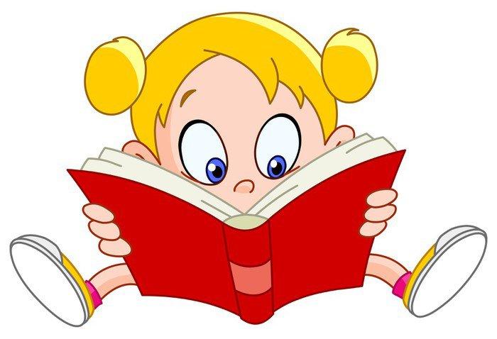 Znalezione obrazy dla zapytania książka czytanie