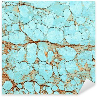 Naklejka Pixerstick Kolor tekstury marmuru