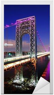 Most Jerzego Waszyngtona