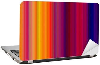 Gradient liniowy kolor tła