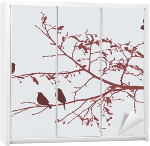 Ptaki na wiosnę
