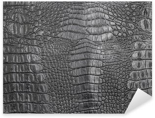 Naklejka Pixerstick Tekstura