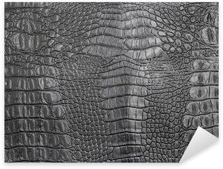 Nálepka Textura
