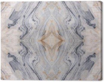 Obraz na Plátně Abstrakt povrch mramorová podlaha vzor textury na pozadí