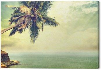 Obraz na Plátně Background-60