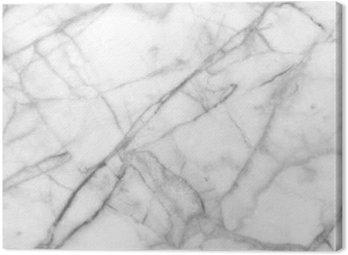 Obraz na Plátně Marble texture background