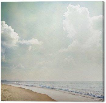 Obraz na Plátně Nature-74