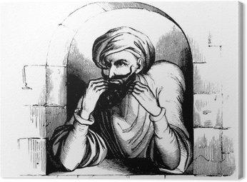 1001 Arabian Nights - Thief - voleur