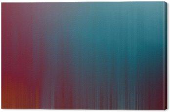 Obraz na Płótnie Abstrakcyjne tło