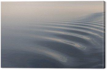 Сalm spokojne morze