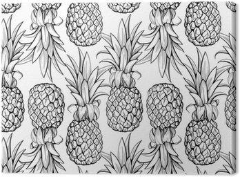 Ananasy szwu
