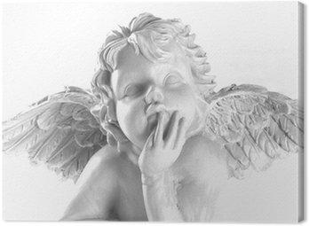 Obraz na Płótnie Anioł