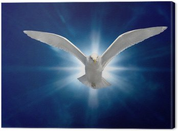 Duch Święty 2
