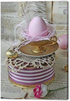 Easter prezent