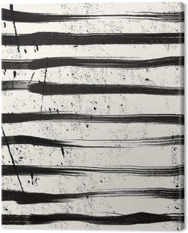 Obraz na Płótnie Grunge rozłożonego tła