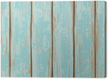 Jednolite wzór z drewnianych desek