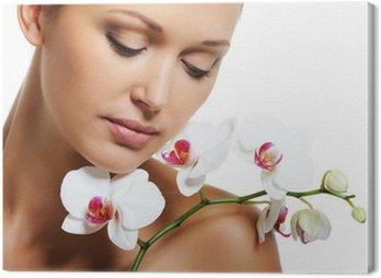 Leczenie skóry dla kobiet dorosłych urody