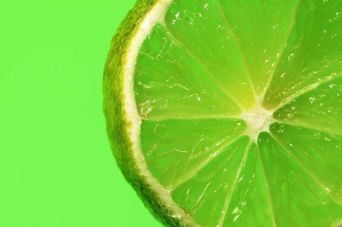 Obraz na Płótnie Limonka - Przeznaczenia