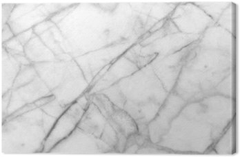 Obraz na Płótnie Marmur tekstury tła